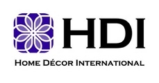 Home Decor International Coupons & Promo codes