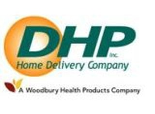 Home Delivery Health Coupons & Promo codes