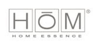 Home Essence Coupons & Promo codes