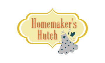 Homemaker's Hutch Coupons & Promo codes