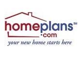 homeplans.com