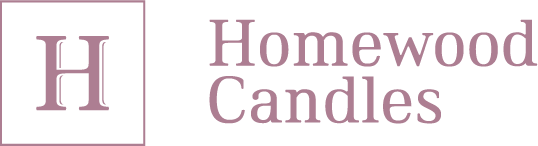 Homewood Candles Coupons & Promo codes