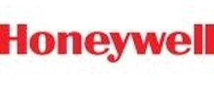 Honeywell Coupons & Promo codes