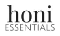 Honi Essentials Coupons & Promo codes