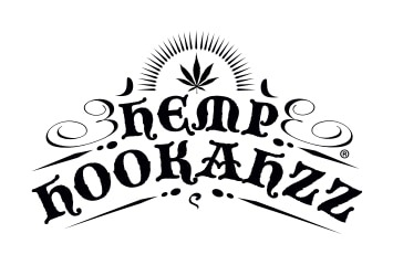 Hookahzz Coupons & Promo codes