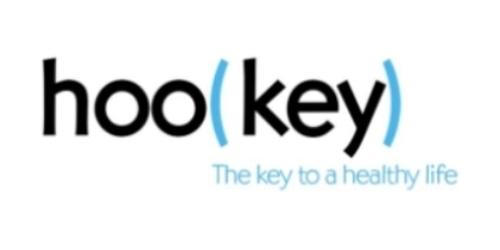 Hookey Coupons & Promo codes