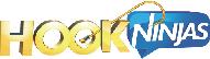 Hookninjas Coupons & Promo codes