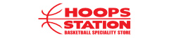 Hoops Station Coupons & Promo codes