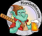 Hop Goblin Coupons