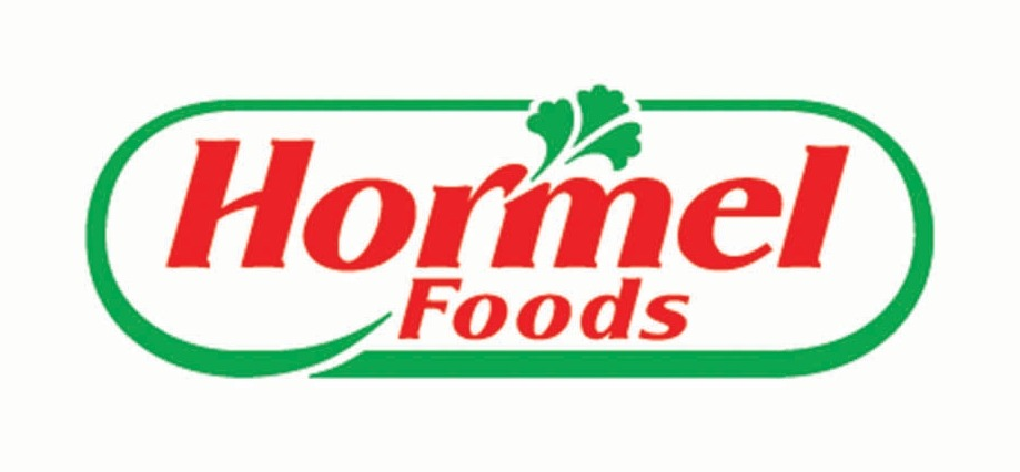 Hormel Foods Coupons & Promo codes