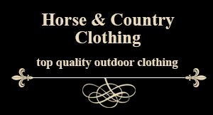 Horse and Country Clothing Uk Coupons & Promo codes