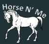 Horse N Me Coupons