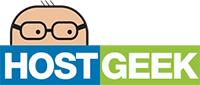 Host Geek Singapore Coupons & Promo codes