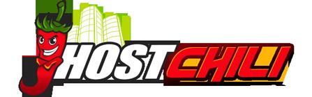 Hostchili.com Coupons & Promo codes