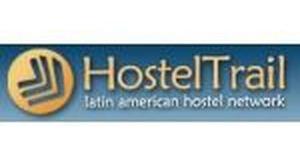 HostelTrail.com Coupons & Promo codes