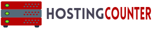Hostingcounter Coupons & Promo codes