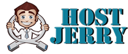 Hostjerry Coupons & Promo codes