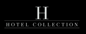 Hotel Collection Coupons & Promo codes