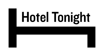 hotel tonight promo code for existing customers 2019
