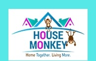 House Monkey Coupons & Promo codes