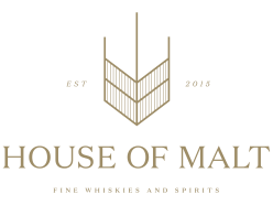 House Of Malt Discount & Coupon codes