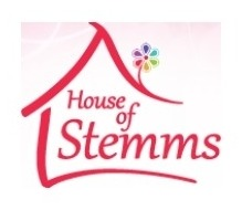 House of Stemms Coupons & Promo codes