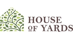House Of Yards Coupons & Promo codes