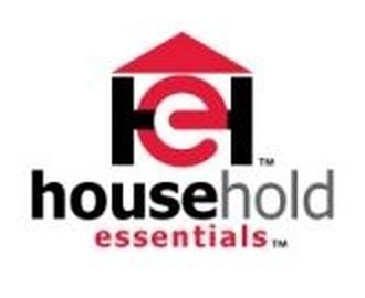 Household Essentials Coupons & Promo codes