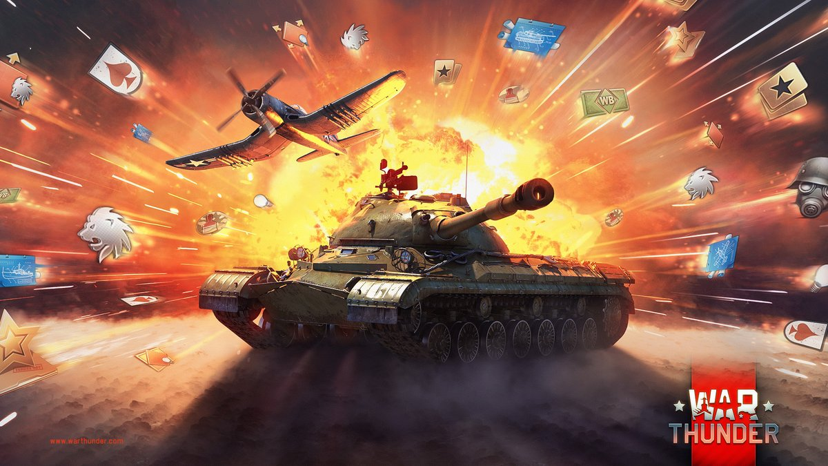 how much does war thunder add on cost