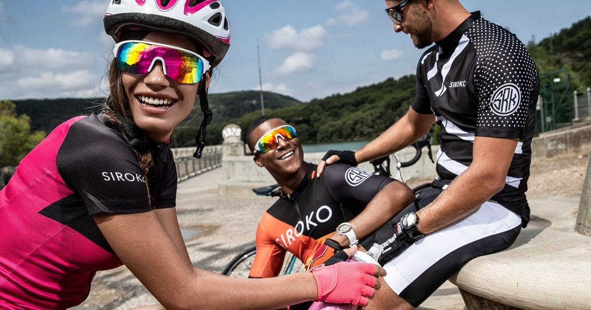 how to choose the right arm warmers