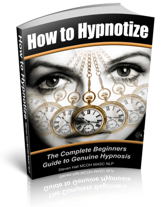 How-to-hypnotize-people.com Coupons & Promo codes