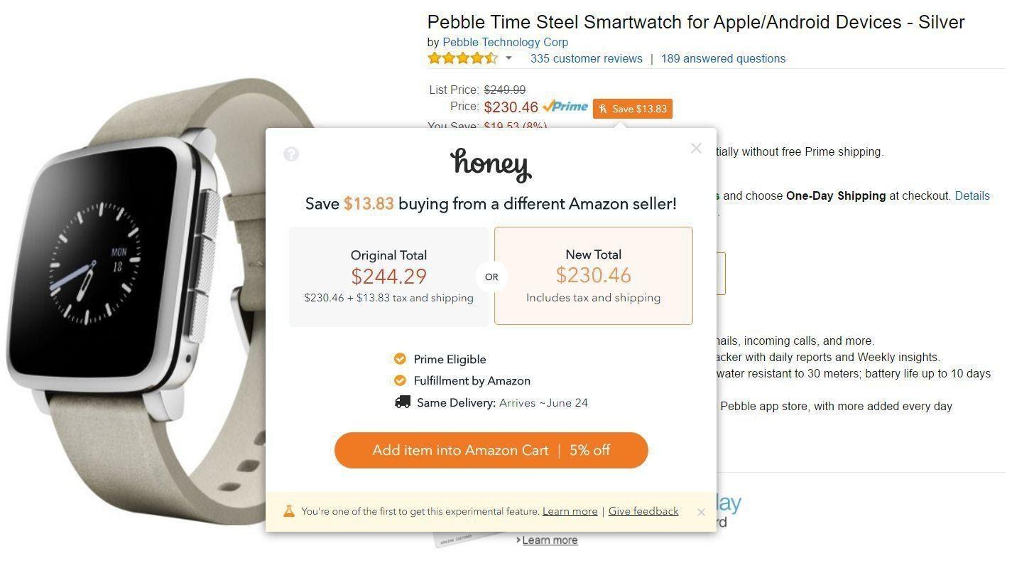 How to Match Amazon Employee Discounts 2020 – Top Savings