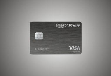 how to match amazon employee discounts 2020 2