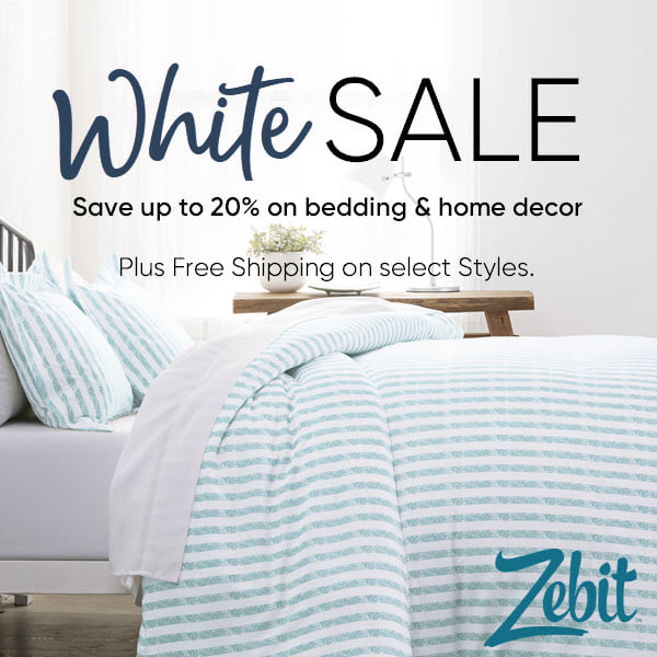 how to save money with zebit discount code