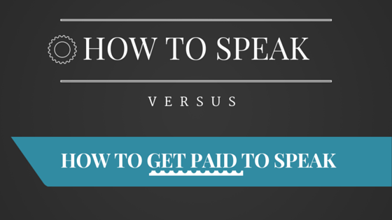 How To Speak Zulu Free Coupons & Promo codes