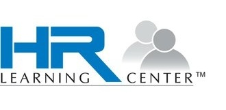 HR Learning Center Coupons & Promo codes