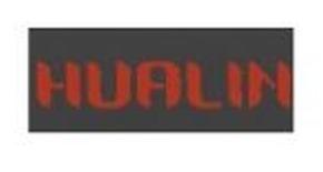 HUALIN Coupons & Promo codes