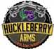 Huckleberryarms.com Coupons