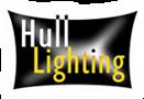 Hull Lighting Coupons