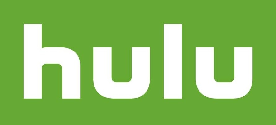 Hulu Coupons & Promo codes