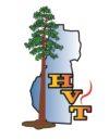 Humboldt Vape Tech Coupons & Promo codes