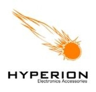 Hyperion Coupons & Promo codes