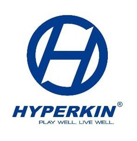 Hyperkin Coupons & Promo codes