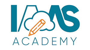 IaaS Academy Coupons