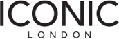 Iconic London Inc Code Coupons & Promo codes
