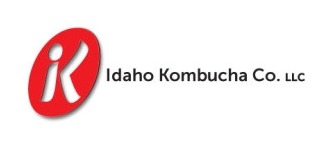 Idaho Kombucha Coupons & Promo codes