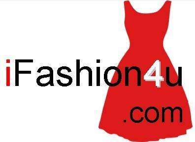 Ifashion 4 U Coupons & Promo codes