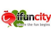 iFunCity Coupons & Promo codes