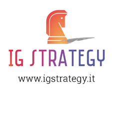 IG Strategy Coupons & Promo codes