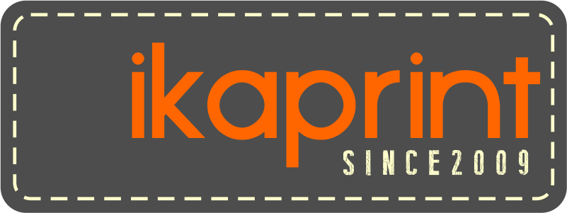 Ikaprint Coupons & Promo codes